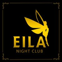 Клуб Eila Night Club