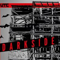 Вечірка UTC Darkside with DJ Veronika