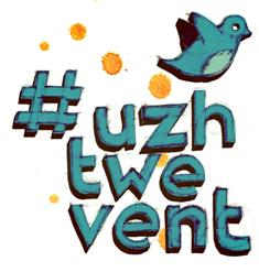 Баркемп #uzhtwevent