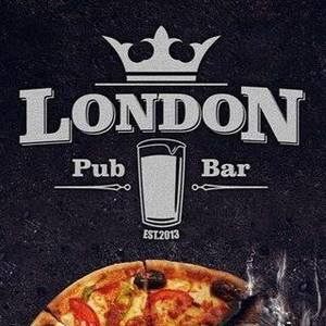 London Pub&Bar