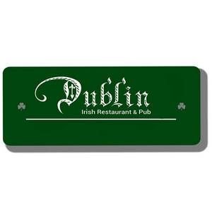 Dublin Irish Restaurant & Pub