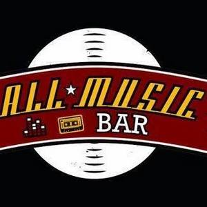 All Music Bar