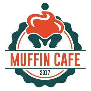 Muffin Cafe